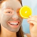 Detox Clay Treatments at Home