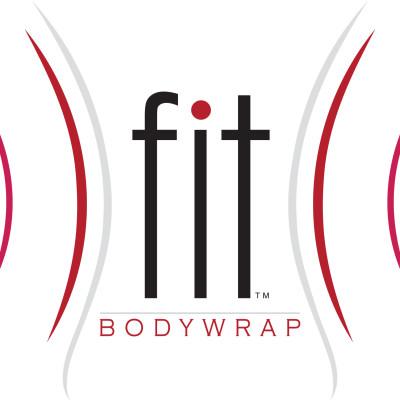 Fit Body Wrap