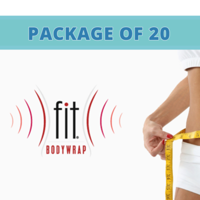 fit-body-wrap-20