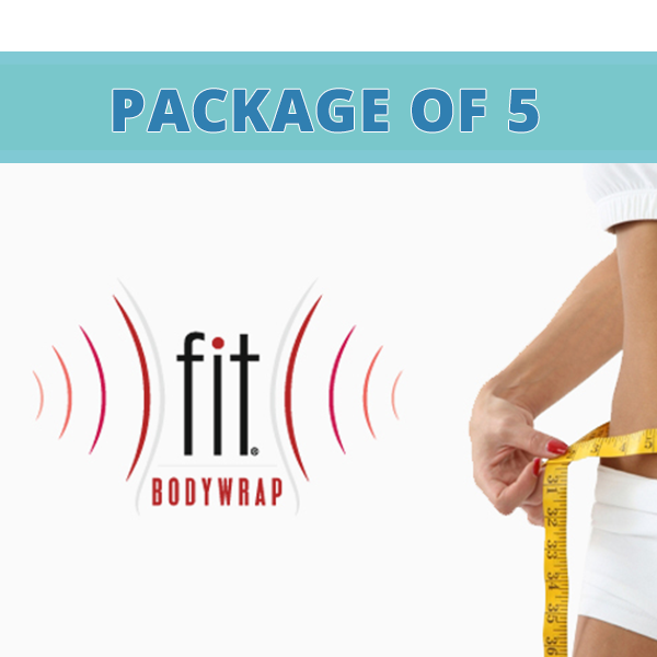 fit-body-wrap-5