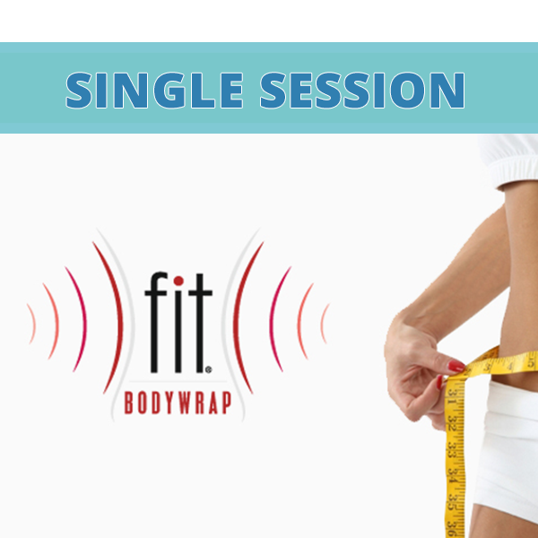 fit-body-wrap-single