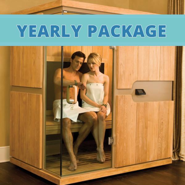 sauna-yearly