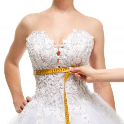 Wedding-Detox