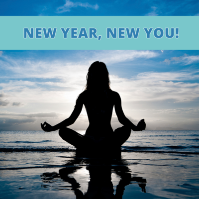 new-year-new-you-product