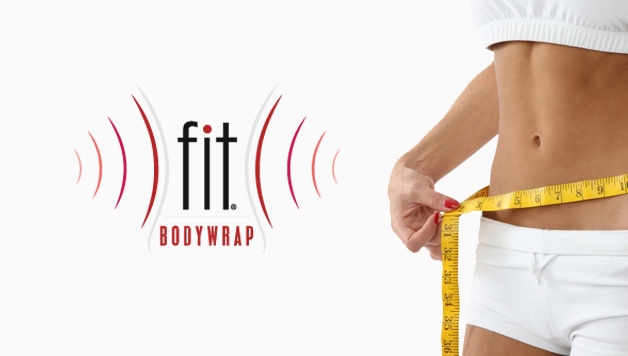 A perfect fit fit bodywrap at cleansing concepts cleansing concepts colon hydrotherapy Cleansing concepts garden city