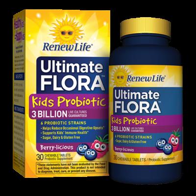 pro-uf-kidsprobiotic3b-main-0816