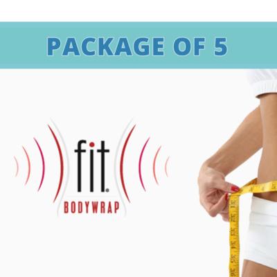 fit-body-wrap-5