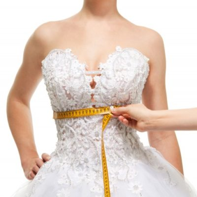 Wedding Detox