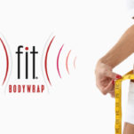 A Perfect FIT: FIT Bodywrap at Cleansing Concepts