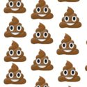 The Truth About Poop: Constipation & Hydrotherapy