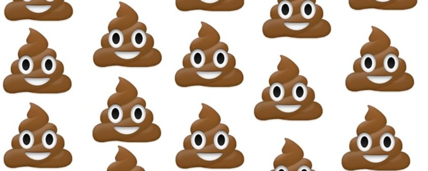 The Truth About Poop Constipation Colon Cleansing Cleansing